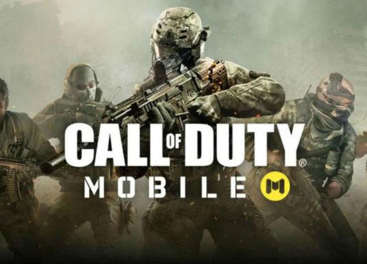 Call of Duty enregistre un nouveau record avec plus de 100 millions de téléchargements au cours de la première semaine