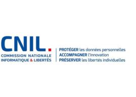 Un rappel à la loi pour le Figaro pour non respect des règles RGPD