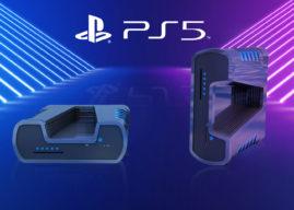 Sony confirme le nom de sa nouvelle console et sa date de sortie
