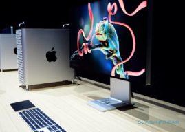 Bientôt un Mac Apple pour les jeux vidéos?