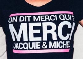 Jacquie & Michel a lancé sa chaîne sur Canal+ ce mardi