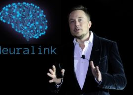 Elon Musk : démonstration des puces cérébrales Neuralink, aujourd'hui vendredi