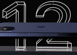 Keynote Apple : le 15 septembre, quelles nouveautés en dehors de l'iPhone 12?