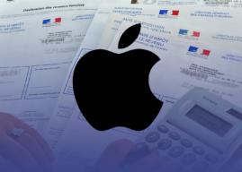 Taxe GAFA : Apple va faire payer la taxe GAFA à qui? Aux développeurs d'applications!