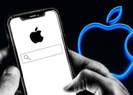 Apple va développer son propre moteur de recherche au détriment de Google