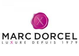 Dorcel élabore la première charte déontologique pour les films X français