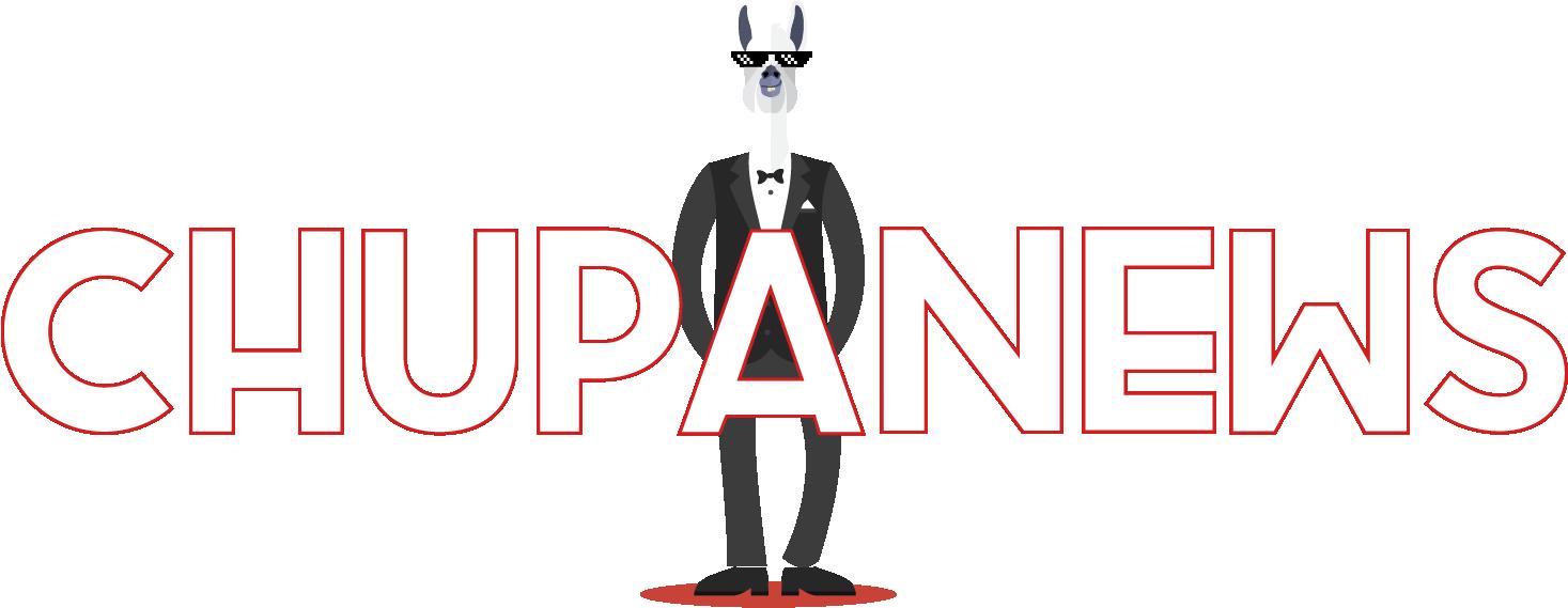 ChupaNews