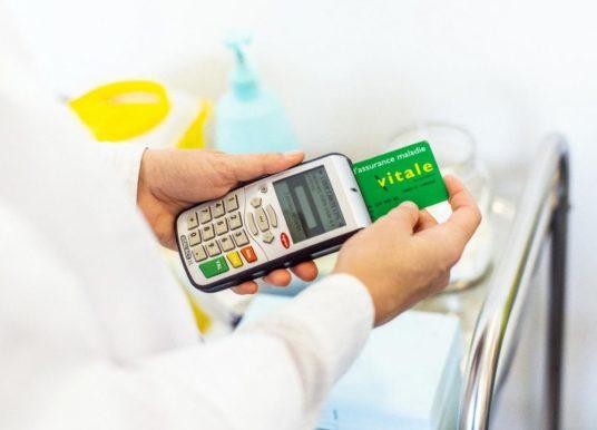 Fuite de données médicales : un site pour vérifier si vous faites partie des 500.000 victimes