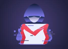 Plus de 3 milliards de mots de passe Gmail et Hotmail partagés en ligne