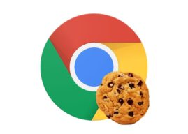 Google, vers la fin des cookies tiers