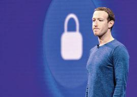 Fuite de données Facebook : comment savoir si votre numéro de mobile circule sur le Web ?
