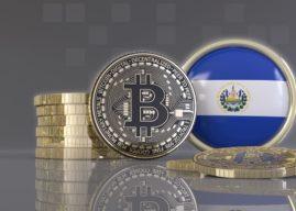 Un révolution pour la Cryptomonnaie, le Salvador légalise le Bitcoin