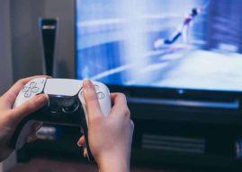 PS5, Xbox Series X : des pubs vont bientôt interrompre vos jeux